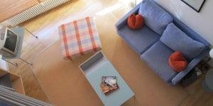 apartment-662152_960_720