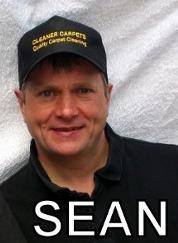 Photo of Sean Rogers