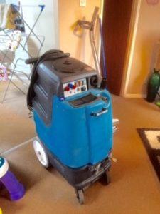 new-carpet-cleaner-machine-bristol