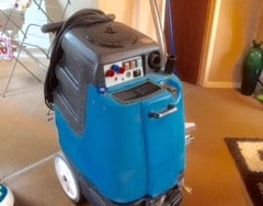 new-carpet-cleaner-machine-bristol