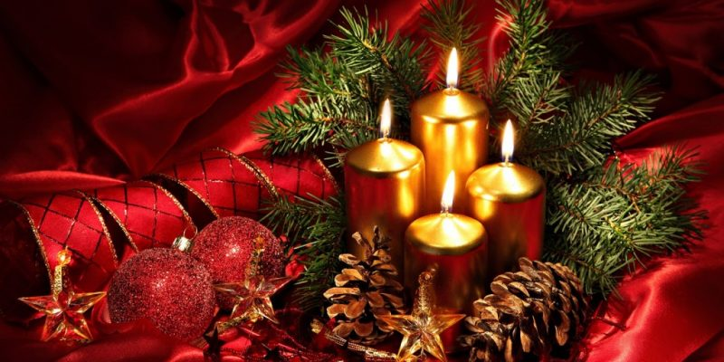 Christmas Special offer - Cleaner - Carpets - Bristol