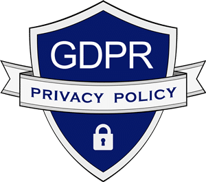 GDPR & Privacy Policy
